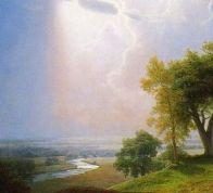 California Spring_Albert_Bierstadt_tc.
