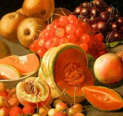 Detail_Leopold_von_Stoll_-_Still_life_with_fruits_tc
