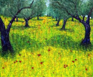 Endless_Olive_Trees_by_Moshe_Kassirer_t