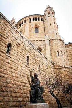 Jerusalem_(5563766425)_t
