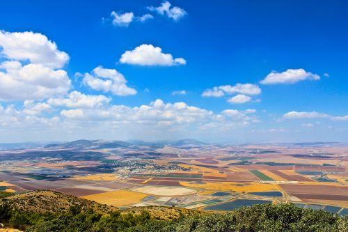 GILBOA_IN_ISRAEL_t