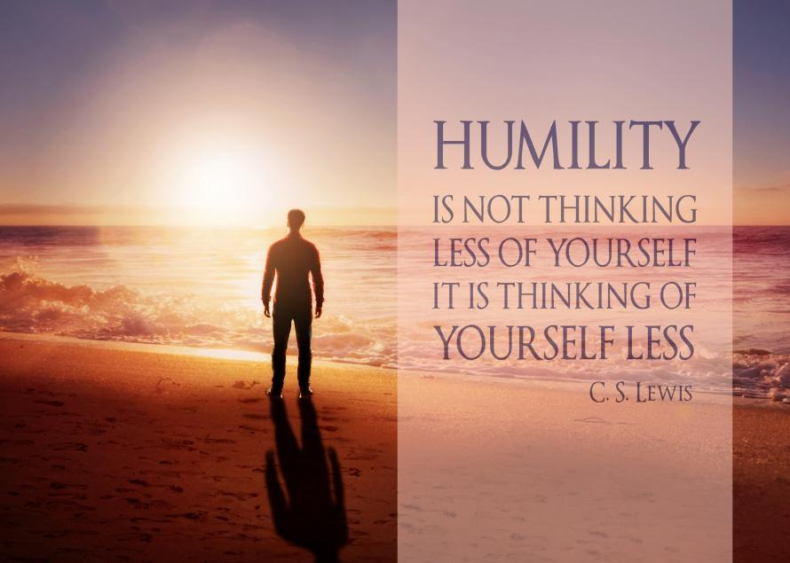 Humility_CS Lewis quote_compT_MKM
