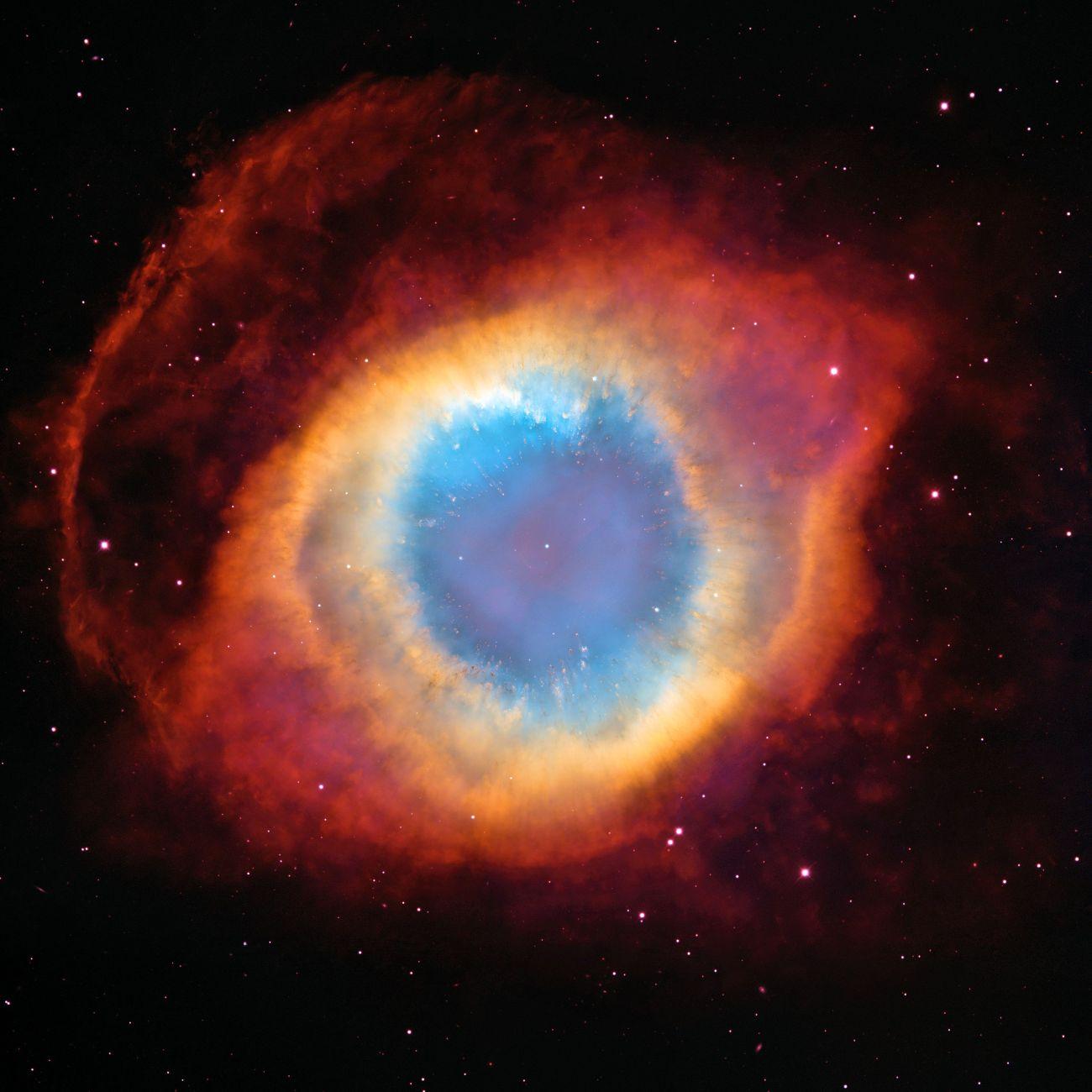 NGC7293_(2004)_t