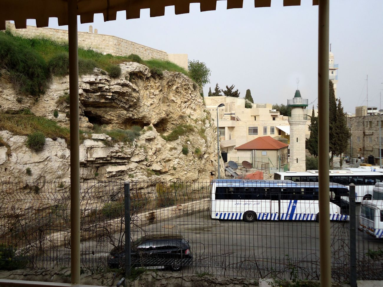 2013_Golgotha from the Garden Tomb_t