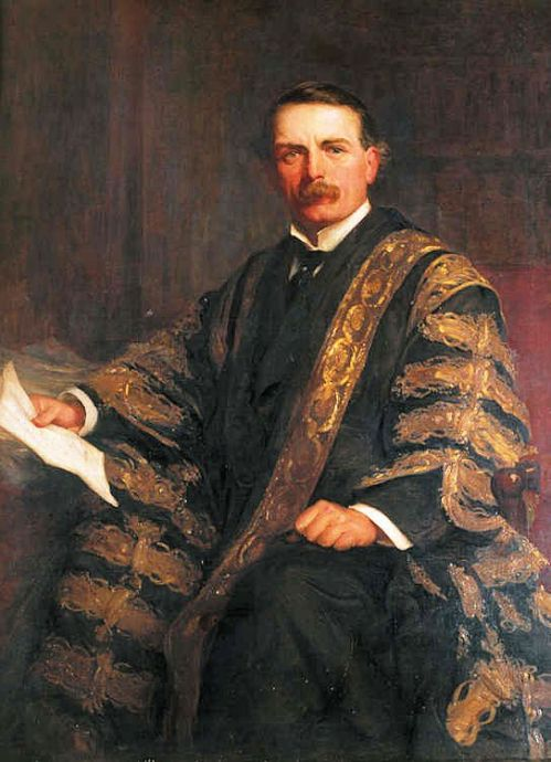 David_Lloyd_George_1911_t