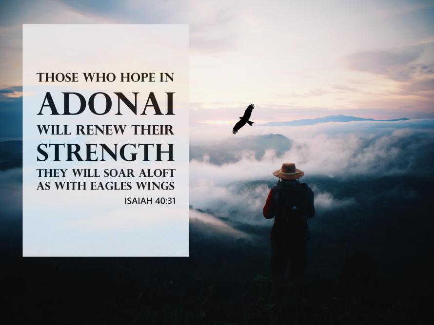 Isaiah 41.31_Hope in Adonai_OTA_2