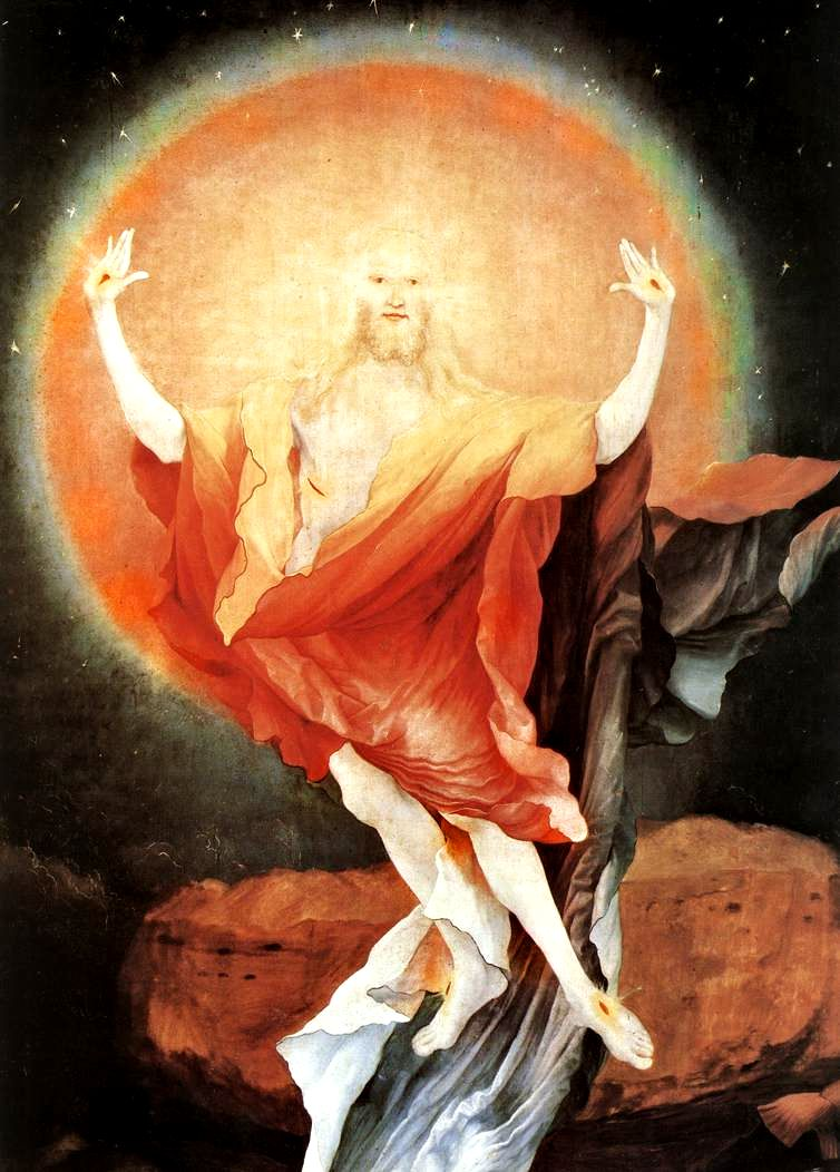Matthias_Grünewald_-_The_Resurrection_(detail)_-_WGA10755_t