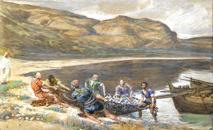 Brooklyn_Museum_-_The_Second_Miraculous_Draught_of_Fishes_(La_seconde_pêche_miraculeuse)_-_James_Tissot_tc