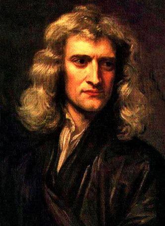 GodfreyKneller-IsaacNewton-1689_t