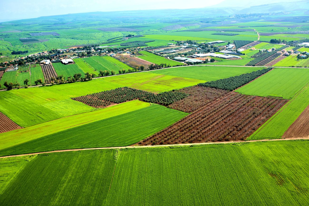 GREEN_GALILEE_-_AERIAL_VIEW_Itamar_Grinberg_IMOT_(14999880107)_t