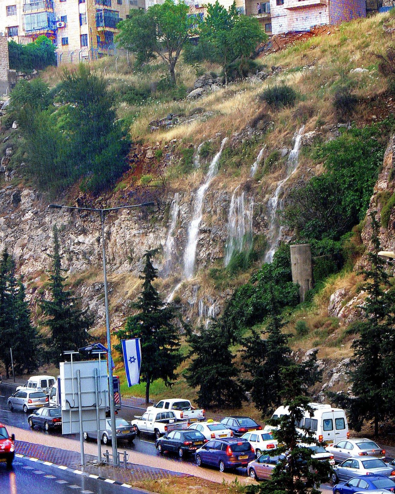 Jerusalem_(12620100065)_t