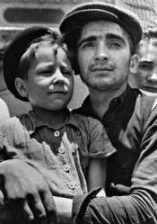 Buchenwald_concentration_camp_survivors_sailing_to_Haifa,_June_1945_t2