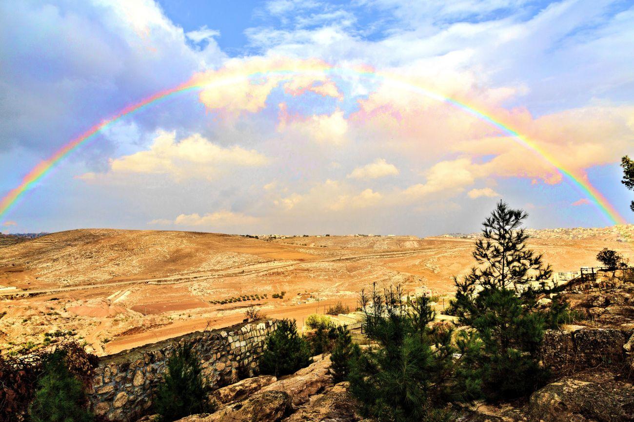 Israel_rainbow_(8270415893)_t2