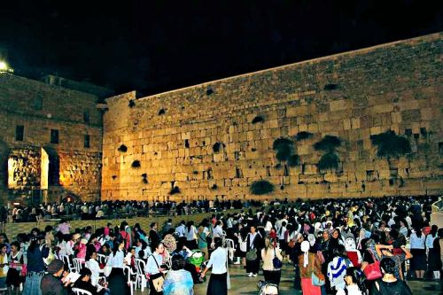PikiWiki_Israel_42575_The_Western_Wall_t