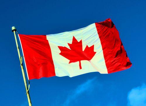 CanadianFlag6_tc