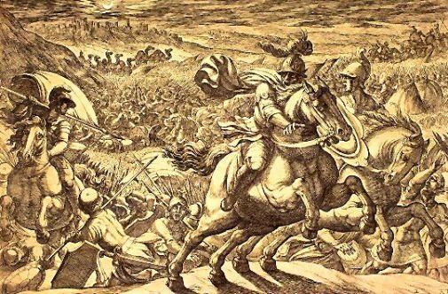 Tempesta_Abraham_Makes_the_Enemies_Flee_Who_Hold_His_Nephew_t