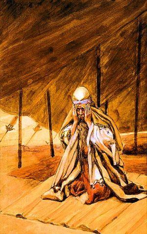Tissot_God_Renews_His_Promises_to_Abraham_t