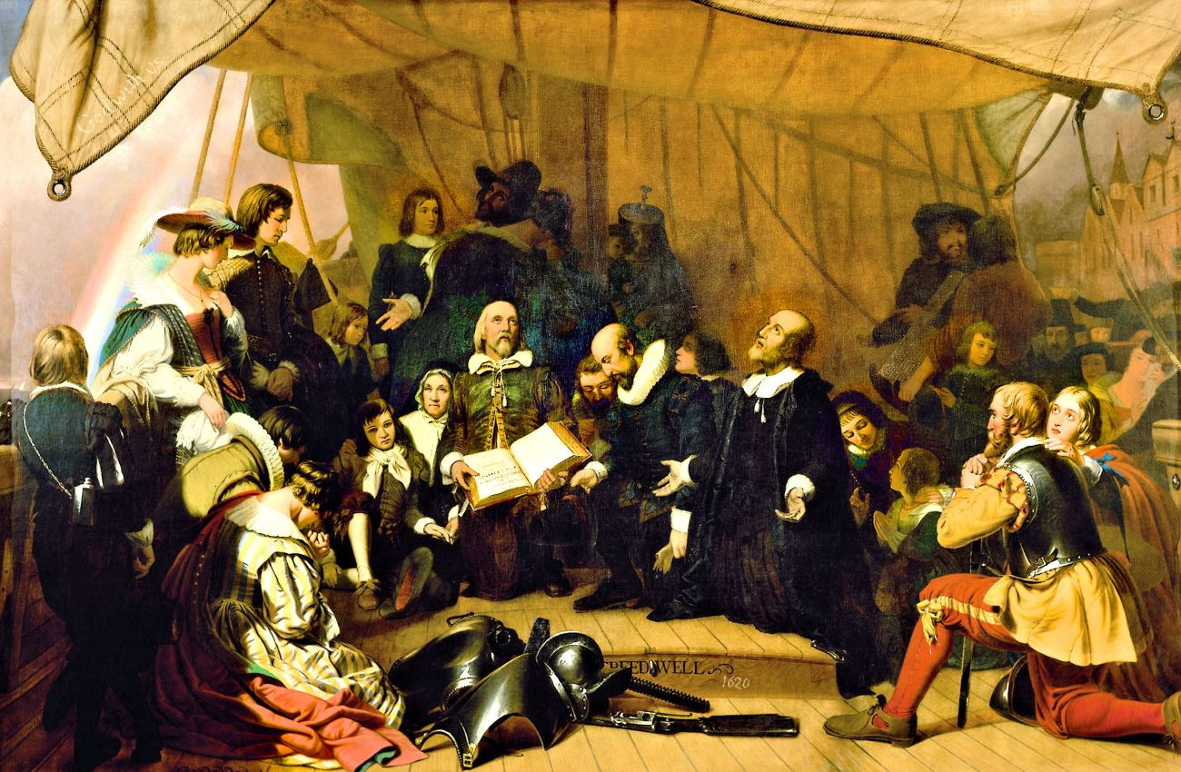 Embarkation_of_the_Pilgrims_t