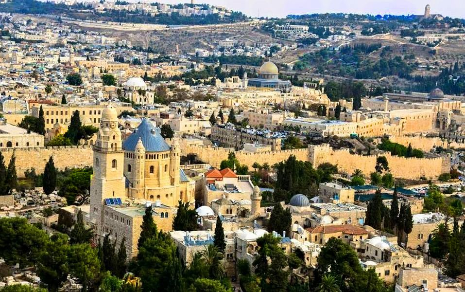 Israeli-Police-Facebook--Jerusalem-aerial-04_t2