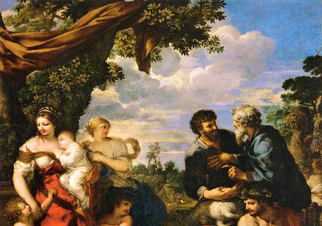 Pietro_da_Cortona_-_The_Alliance_of_Jacob_and_Laban_-_WGA17706_tc1