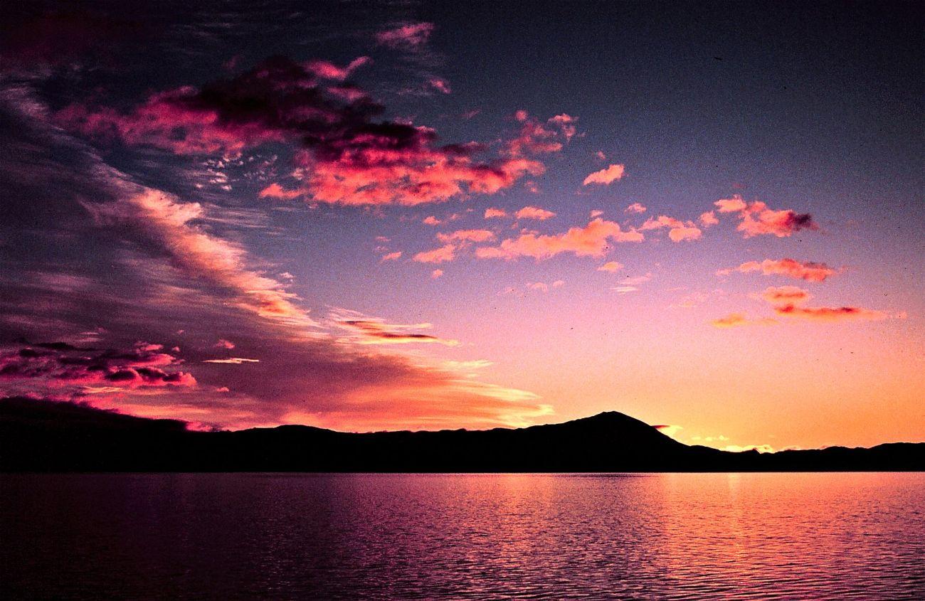 Sunrise_in_Southeast_Alaska_-_NOAA_t