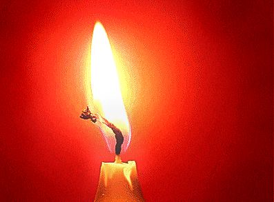 candle-light-animated_tc