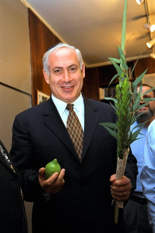 flickr_-_government_press_office_gpo_-_p-m-_benjamin_netanyahu_t