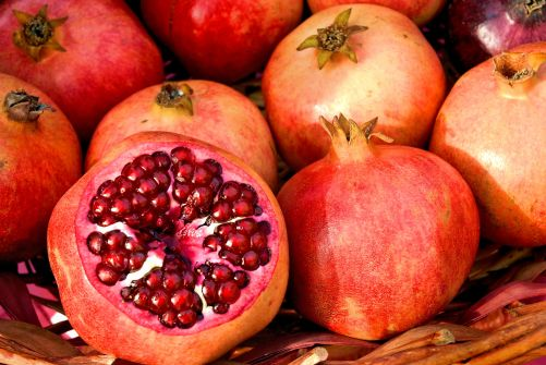 flickr_-_government_press_office_gpo_-_pomegranate_fruits_t2