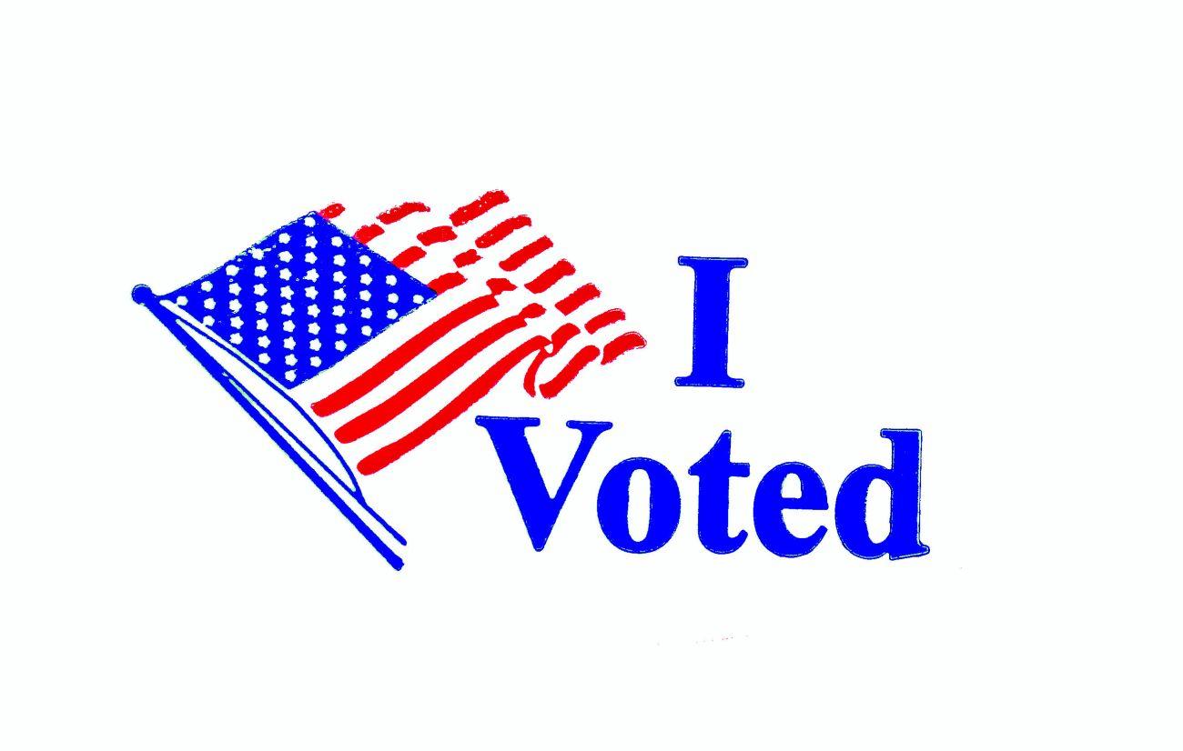 i_voted_sticker_t