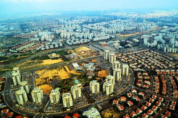 rishon_lezion_west_aerial_view_t