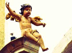 angel_statue_in_ptuj_tr