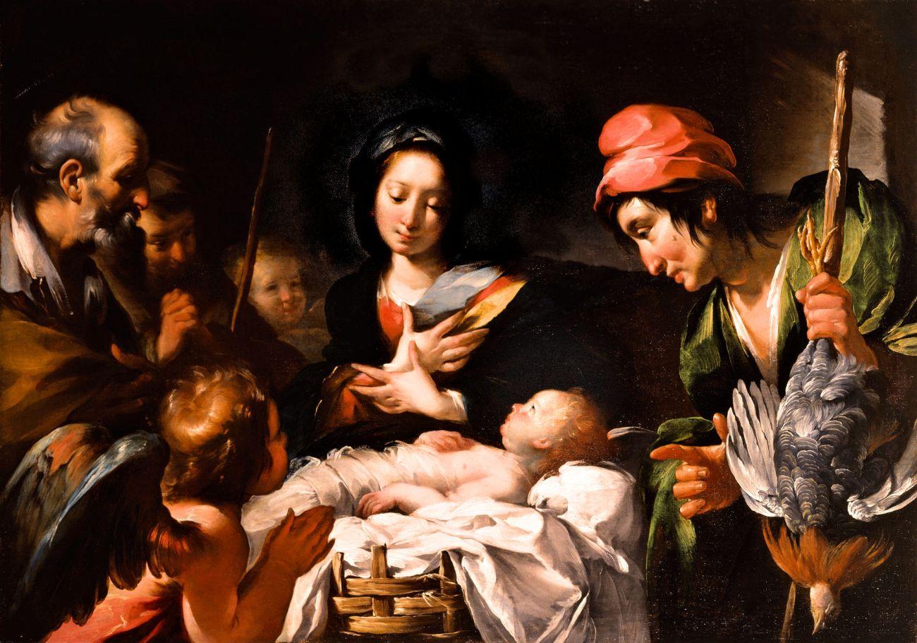 bernardo_strozzi_-_adoration_of_the_shepherds_-_walters_37277_t