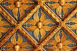 cherubs_-_ceiling_-_accademia_-_venice_2016_t