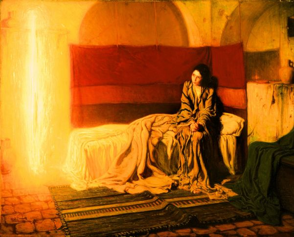 henry_ossawa_tanner_american_active_france_-_the_annunciation_-_google_art_project_t