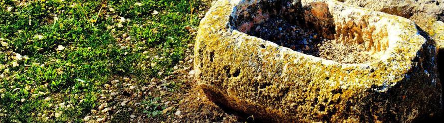 Stone Manger at Tekoa_bannercomp