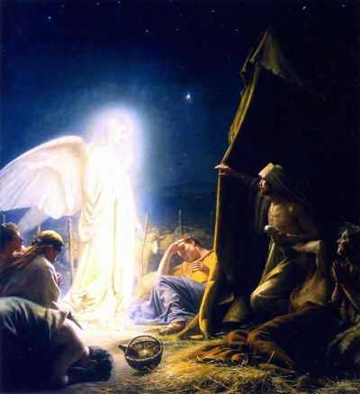 the_shepherds_and_the_angel_t