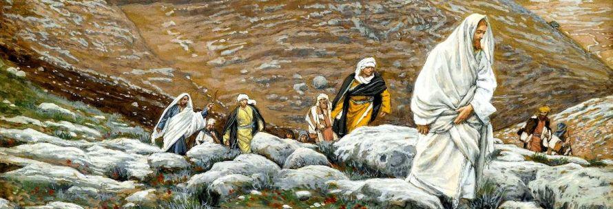 La Vie de Notre-Seigneur Jésus-Christ_banner