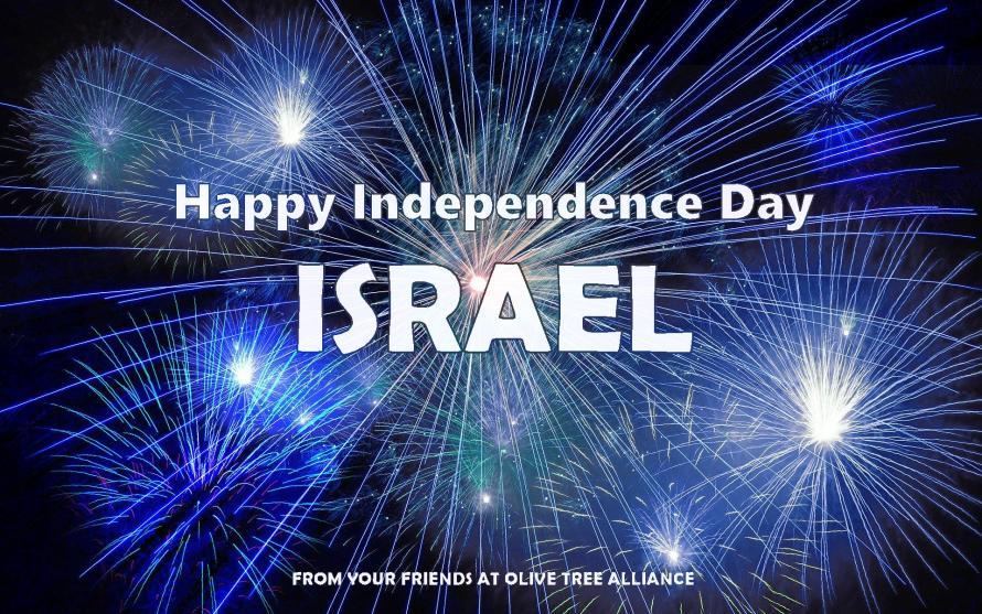 Celebrate Israel_OTA