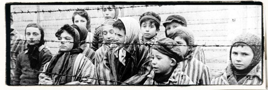 Child_survivors_of_Auschwitz_tbannerf