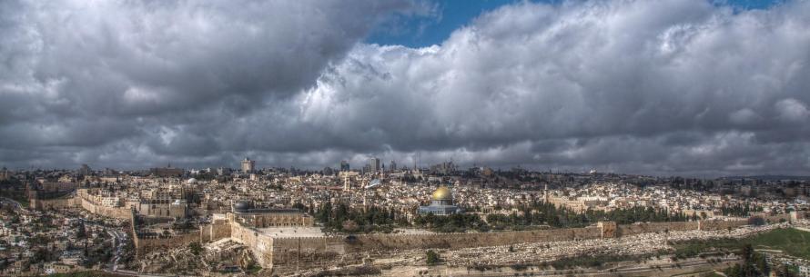 israel-2186381_banner2020
