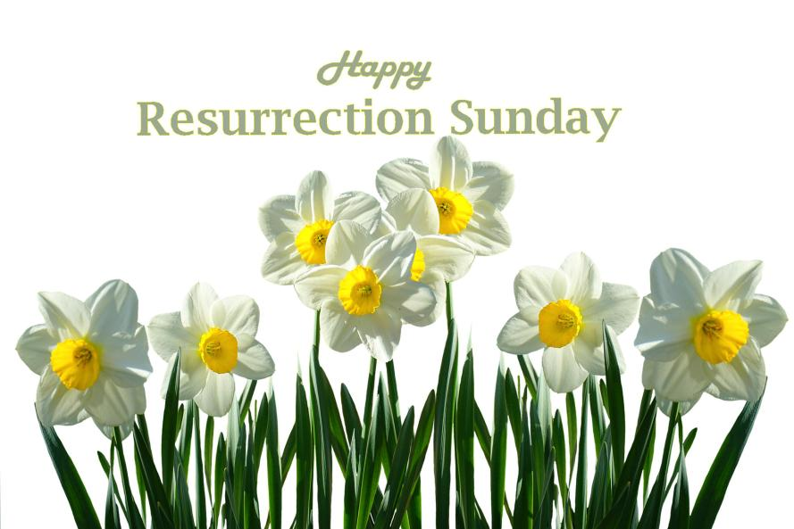 2020.04.11_Resurrection Sunday_featured
